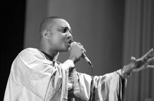 Article : Le top 5 des tubes guinéens de 2012