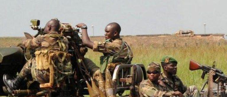 Article : Pourquoi Libreville est la meilleure issue pour les «frères ennemis» centrafricains?