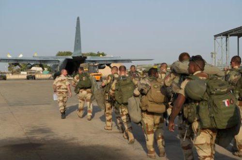 Article : La crise malienne à l'heure de l'espoir