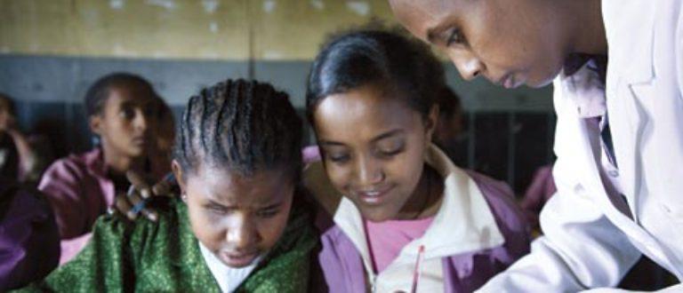 Article : Enseigner, une noble profession qui fait fuir les jeunes