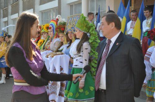 Article : Week-end à la campagne : l'hospitalité ukrainienne à l'épreuve