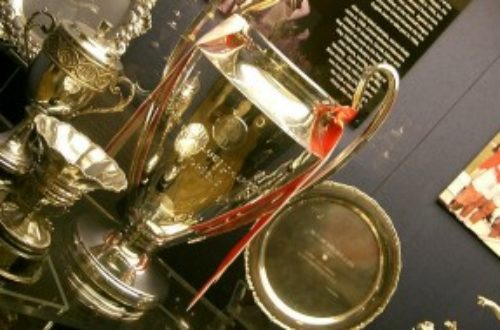 Article : Ligue des champions : lorsque le Real et le Barça n' y arrivent plus