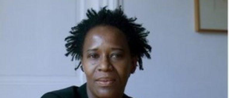 Article : Sur les traces de Khadi Hane ou lorsqu'une femme de lettres sénégalaise s'exprime