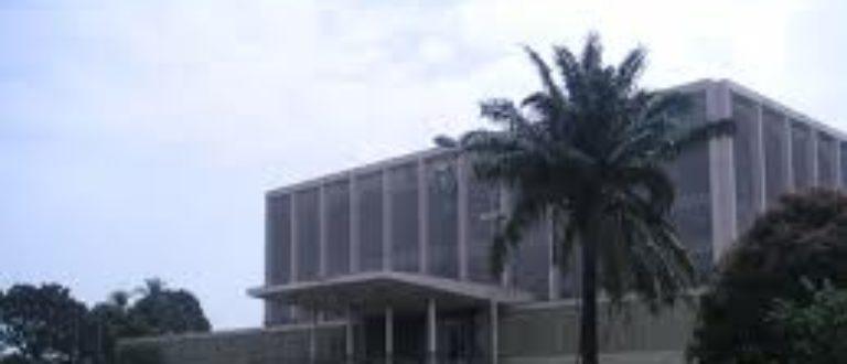 Article : Guinée: Ce qu'on pense du nouveau parlement