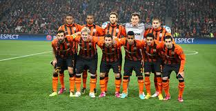 Article : Le Shakhtar Donetsk ne jouera plus à Lviv
